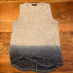 Ombré Active Tank (Studio by Energyzone) Large